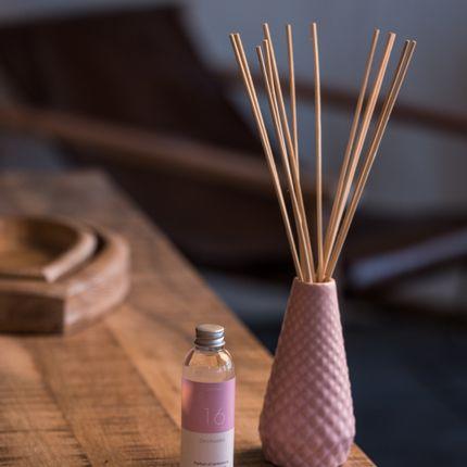 Scent diffusers - Perfum diffusor - DRAKE MANUFACTURE SA