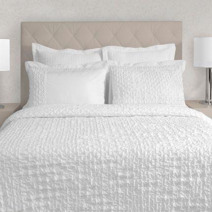 Bed linens - PARADISE  Bed linen - MIA ZARROCCO - FINE LINENS