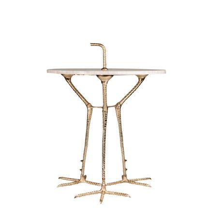 Objets de décoration - Table Mastella  - ON INTERIOR