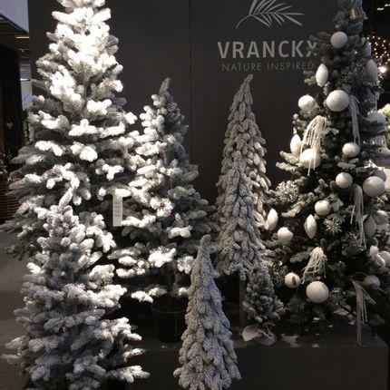 Christmas decoration - Christmas trees - VRANCKX