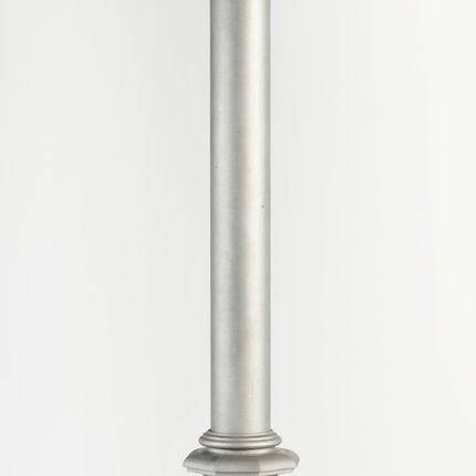 Decorative objects - Column type Oléron - DC-COLONNES