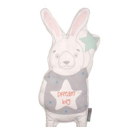 Accessoires enfants - Doudou Sweet Lapinou - CHOUCHOUETTE