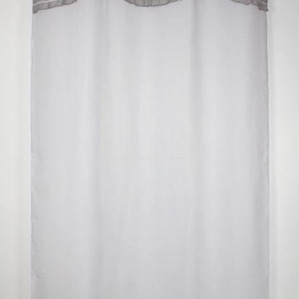 Curtains / window coverings - FLEUR curtain - ANTONY