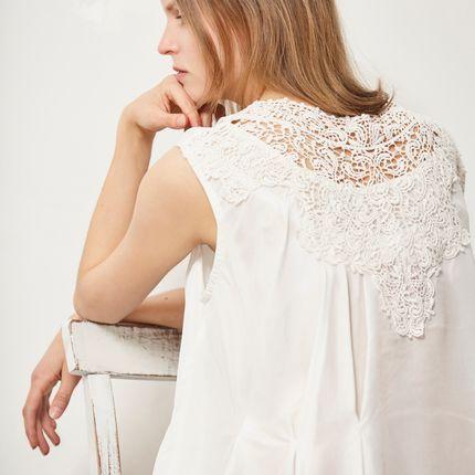 Vêtements de nuit - Prälust - PRIVATSACHEN