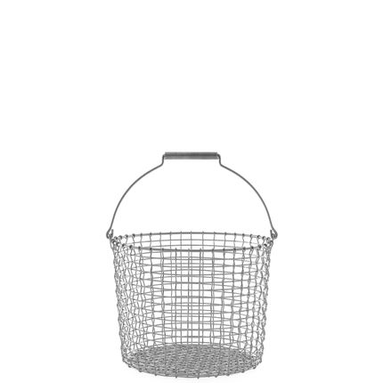 Garden accessories - Bucket 20 - KORBO