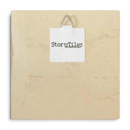 For children - StoryTiles - STORYTILES
