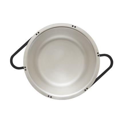 Frying pans - PAN999 by San Lorenzo - Pan - PAN 999 & SAN LORENZO