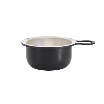 Saucepans  - PAN999 by San Lorenzo - Small Saucepan - PAN 999 & SAN LORENZO