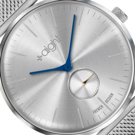 Montres/horlogerie - Montres ON STAGE - MONTECARLO - AIGHT