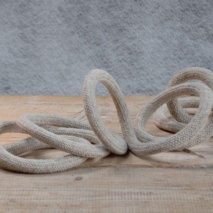 Table lamps - Baladeuse serpentin - UN ESPRIT EN PLUS