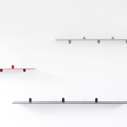 Shelves - Shelves by Muller Van Severen  - VALERIE_OBJECTS