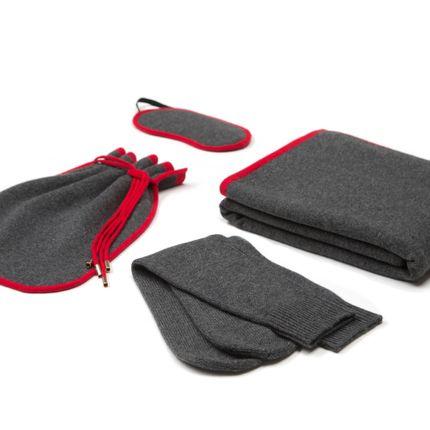 Travel accessories / suitcase - Favori Travel Set  - BONNIE'S