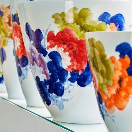 Vases - PIOEN - DES POTS