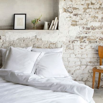 Bed linens - MOSSIPA  - MONALISON