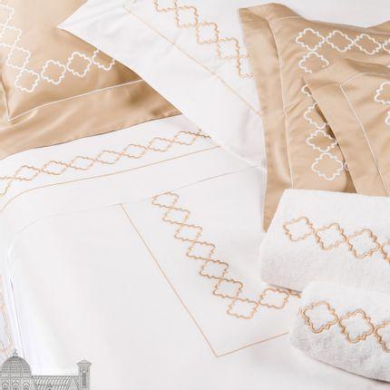Bed linens - FORMELLE - TESSILARTE