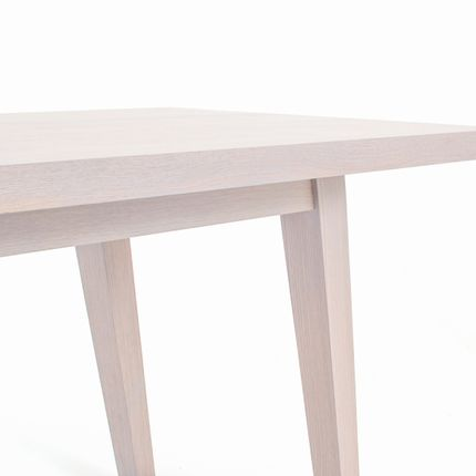 Kitchen Furniture - Eve table - ARIANESKÉ