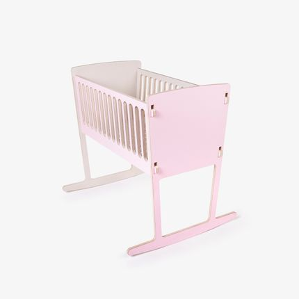 Baby furniture - TUTU - DEVOTO
