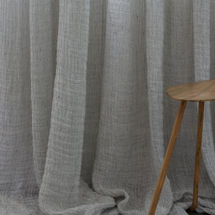 Kitchen fabrics - DECOPUR | HOME | TEXTILES | STYLE | DESIGN - DECOPUR