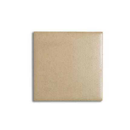 Cement tiles - Sermideco tiles - ROUVIERE COLLECTION