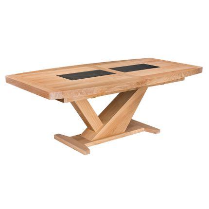 Tables - HELSINKI - MANUFACTURE GRANDVUINET CATTENOZ