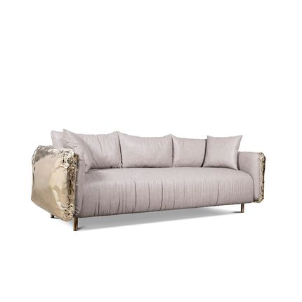 sofas - IMPERFECTIO Sofa - BOCA DO LOBO