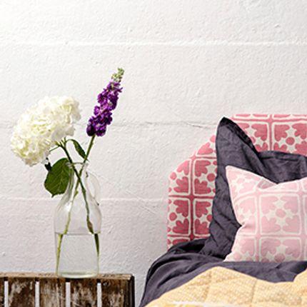 Cushions - Seedling & Bloom Cushions - TORI MURPHY