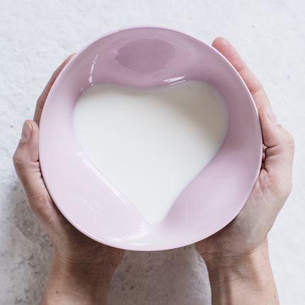 Bowls - SRDCE - TABLO