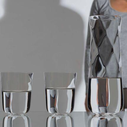 Crystalware - ONDINE - TABLO