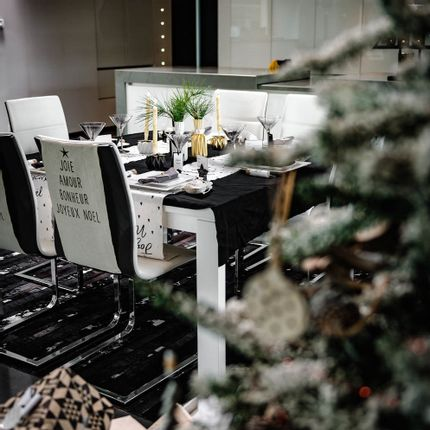 Décorations de Noël - NOEL - ARTYFETES FACTORY
