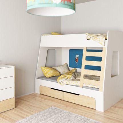 Chambres d'enfants - NIMBO I.  - DEVOTO