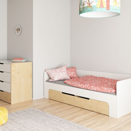 Children's bedrooms - NIMBO - DEVOTO
