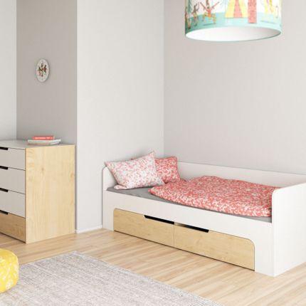 Chambres d'enfants - NIMBO - DEVOTO