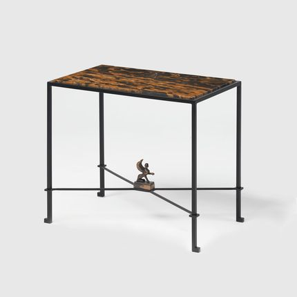 Coffee tables - Vitorino Table - MAPSWONDERS