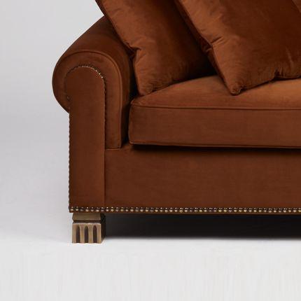 sofas - Imperia Sofa - MAPSWONDERS