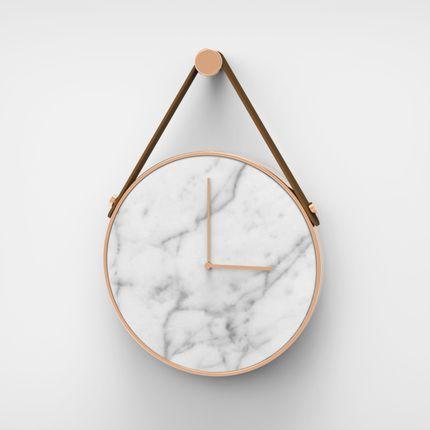 Montres/horlogerie - Swing Time - PIN JANG