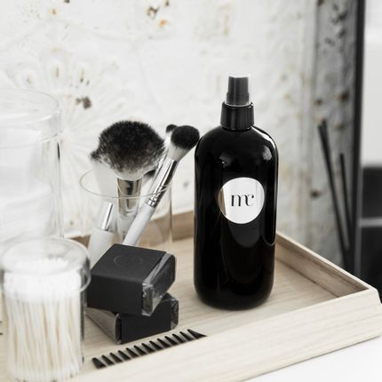 Home fragrances - Interior Perfume 500 ml - MIA COLONIA