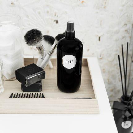 Parfums d'intérieur - Parfum intérieur - MIA COLONIA