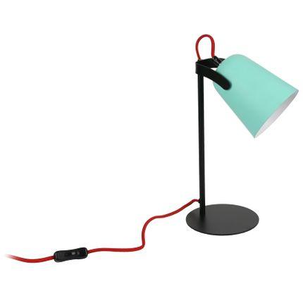 Objets design - LAMPE MEZZO - LA CHAISE LONGUE