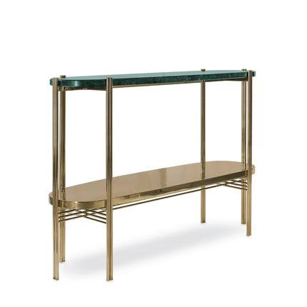 Console tables - Craig | Console - ESSENTIAL HOME