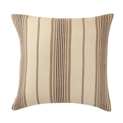 Coussins - Coussin Classique Stripes - THE INDIAN PICK