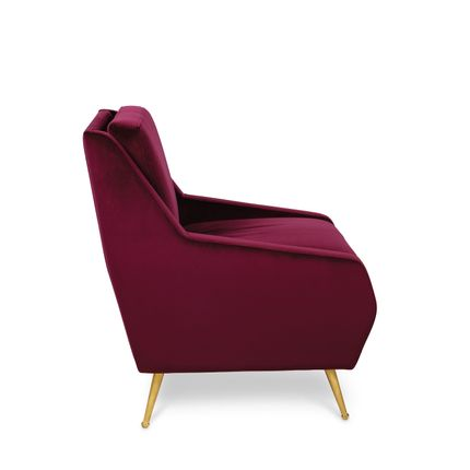 sofas - Romero | Sofa - ESSENTIAL HOME