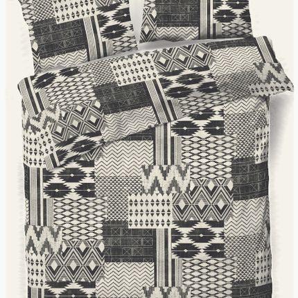 Linge de lit - Designs for bedding textiles - DIANE HARRISON DESIGNS LTD