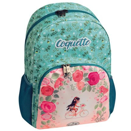 Sacs / cartables - Collection de Printemps - BUSQUETS GRUART