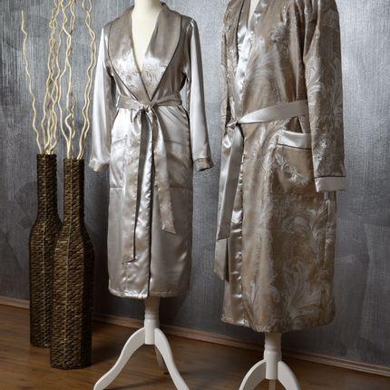Prêt à porter - Robe - SEIDENWEBER COLLECTION
