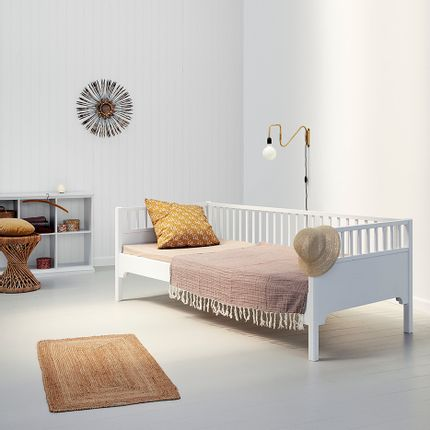 Chambres d'enfants - Lits Seaside collection - OLIVER FURNITURE A/S