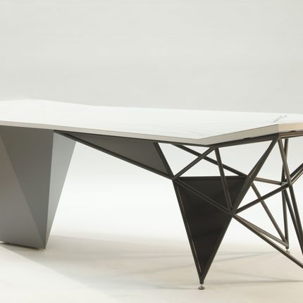 Desks - Genèse 1.0 - BARNABE RICHARD