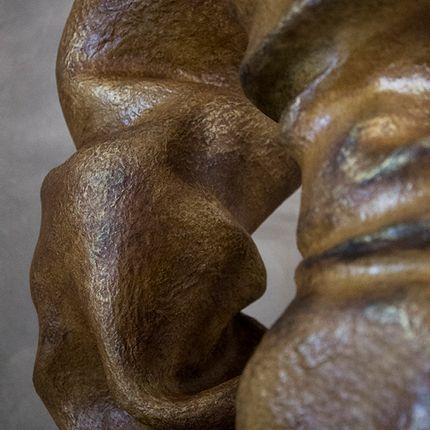 Sculpture - K-Fées - SANDY POUGET / PAPER PULP