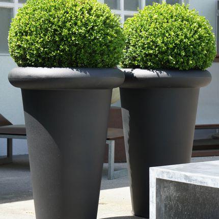 Pots de fleurs - GOOOOO OXO  - GOOOOO