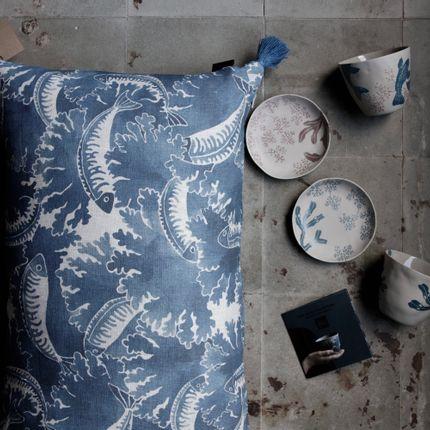 Comforters, pillows - Bliss - KAJSA CRAMER HOME EMMA VON BROMSSEN