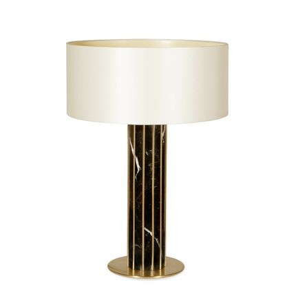 Lampes de table - SEAGRAM Lampe de Table et Applique - INSIDHERLAND
